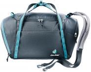 Deuter School Hopper Sporttasche black jetzt online kaufen