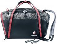 Deuter School Hopper Sporttasche Black Lario jetzt online kaufen