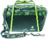 Deuter School Hopper Sporttasche Leaf Dart jetzt online kaufen