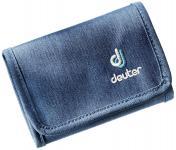 Deuter Security Travel Wallet Geldbörse midnight dresscode jetzt online kaufen