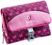 Deuter Wash Bag Kids Kulturbeutel jetzt online kaufen