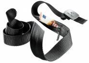 Deuter Security Belt Geldgürtel black jetzt online kaufen