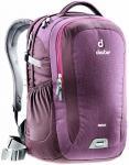 """Deuter GIGA Rucksack School & Daypack 15,6"""" blackberry dresscode jetzt online kaufen"""