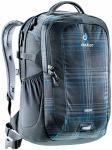 """Deuter GIGA Rucksack School & Daypack 15,6"""" blueline check jetzt online kaufen"""