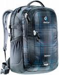 """Deuter GIGANT Rucksack School & Daypack 17,3"""" jetzt online kaufen"""
