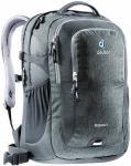"""Deuter GIGANT Rucksack School & Daypack 17,3"""" dresscode-black jetzt online kaufen"""