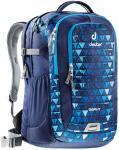 """Deuter GIGANT Rucksack School & Daypack 17,3"""" navy triangle jetzt online kaufen"""