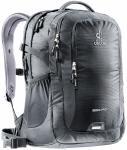"""Deuter GIGA PRO Laptop-Rucksack 15,6"""" jetzt online kaufen"""