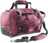 Deuter School Hopper Sporttasche jetzt online kaufen