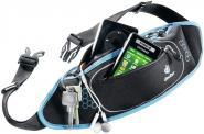 Deuter Belt Neo Belt II Hüfttasche black-coolblue jetzt online kaufen