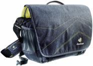 "Deuter Operate II Messenger-Bag 15,6"" jetzt online kaufen"