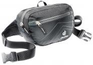 Deuter Belt Organizer Belt Hüfttasche black-anthracite jetzt online kaufen