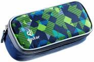 Deuter School Pencil Case Mäppchen midnight prisma jetzt online kaufen