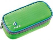 Deuter School Pencil Case Mäppchen spring-Turquoise jetzt online kaufen