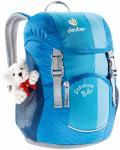 Deuter Schmusebär Kinderrucksack jetzt online kaufen