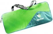 Deuter Wash Bag Lite I Kulturbeutel petrol-spring jetzt online kaufen