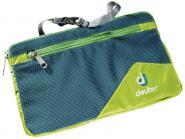 Deuter Wash Bag Lite II Kulturbeutel jetzt online kaufen