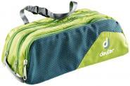Deuter Wash Bag Tour II Kulturbeutel jetzt online kaufen