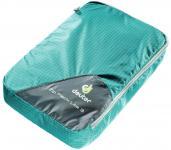 Deuter Zip Pack Lite 3 Packtasche jetzt online kaufen