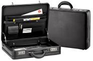 d&n Tradition Business Aktenkoffer- 2634 jetzt online kaufen