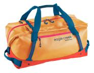 Eagle Creek Migrate Duffel 60l Sahara Yellow jetzt online kaufen
