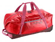Eagle Creek Migrate Wheeled Duffel 130l Coral Sunset jetzt online kaufen