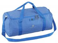 Eagle Creek Packable Duffle Reisetasche blue sea jetzt online kaufen