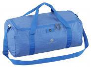 Eagle Creek Packable Duffle Reisetasche jetzt online kaufen