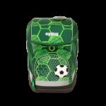 ergobag cubo Schulranzen-Set *Eco Hero-Edition* 6-tlg. 2020 ElfmetBär jetzt online kaufen