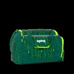 ergobag Schulzubehör Sporttasche *Special Edition Lumi* 2020 RambazamBär jetzt online kaufen