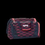 ergobag Schulzubehör Sporttasche *Special Edition Lumi* 2020 WellenreitBär jetzt online kaufen