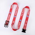 Fußball-Bundesliga FC Bayern München Kofferband Kofferband jetzt online kaufen