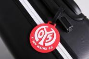 Fußball-Bundesliga Mainz 05 Kofferanhänger Kofferanhänger jetzt online kaufen