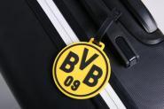 Fußball-Bundesliga Borussia Dortmund Kofferanhänger jetzt online kaufen