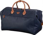 JUMP Uppsala Doctor Bag Bügeltasche 54cm jetzt online kaufen
