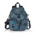 Kipling Firefly N Basic Rucksack jetzt online kaufen