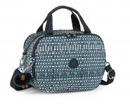 Kipling Palmbeach Kulturtasche jetzt online kaufen