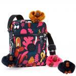 Kipling Sanna Offer Schultertasche jetzt online kaufen