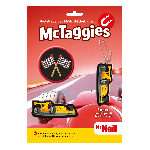 McNeill Schulzubehör McTaggies, Set 3-teilig jetzt online kaufen