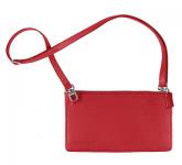minibag 2.0 tasche jetzt online kaufen
