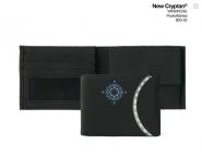 oxmox New Cryptan Pocketbörse Windrose jetzt online kaufen