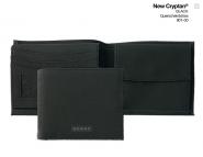 oxmox New Cryptan Querscheinbörse Black jetzt online kaufen