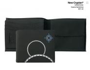 oxmox New Cryptan Querscheinbörse Windrose jetzt online kaufen