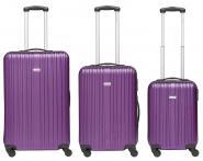Packenger Line Koffer 3er-Set M, L + XL jetzt online kaufen