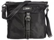 Picard Sonja Damentasche 7830 Schwarz jetzt online kaufen