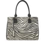 Picard Cosy Shopper 4456 Zebra jetzt online kaufen