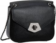 Picard Pisa Rindleder Damentasche 8293 jetzt online kaufen