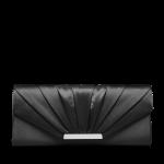 Picard Scala Abendtasche 2445 jetzt online kaufen