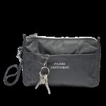 Picard Switchbag Tasche in der Tasche 7838 jetzt online kaufen
