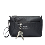 Picard Switchbag Tasche in der Tasche 7838 Schwarz jetzt online kaufen